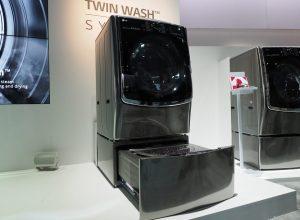 keunggulan mesin cuci lg